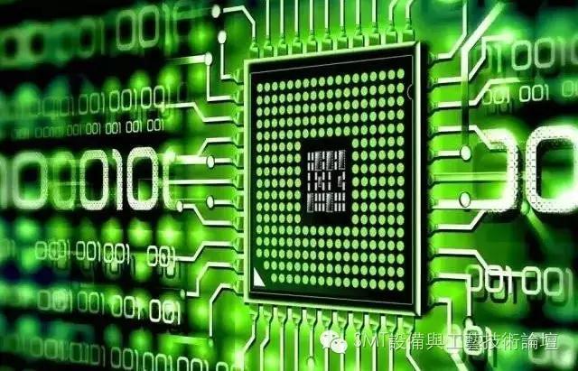 SMT電子廠电子工程师必须掌握的20种模拟控制电路图!!(图2)