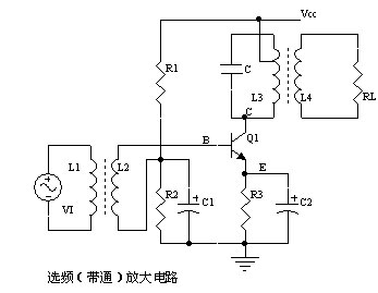 SMT電子廠电子工程师必须掌握的20种模拟控制电路图!!(图15)